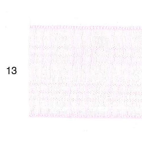 art-601-13