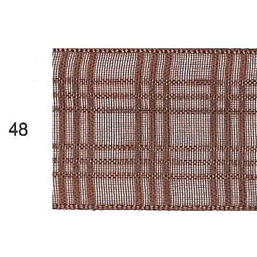 art-601-48