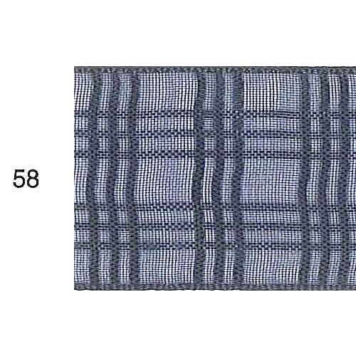 art-601-58