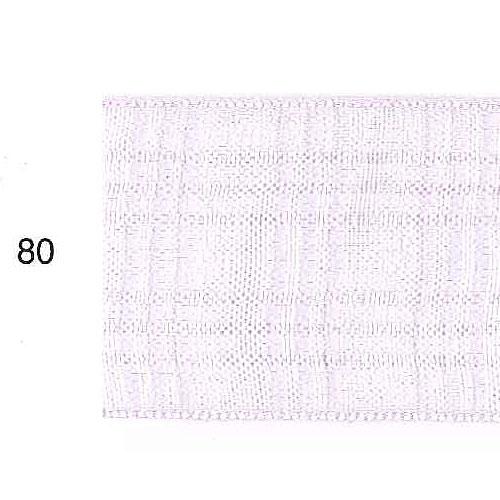 art-601-80