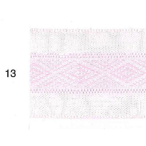 art-611-13