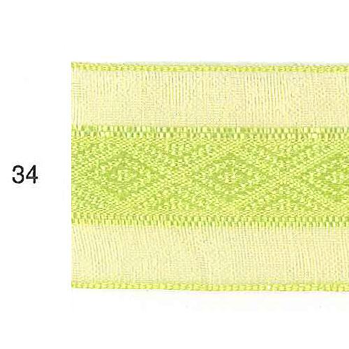 art-611-34