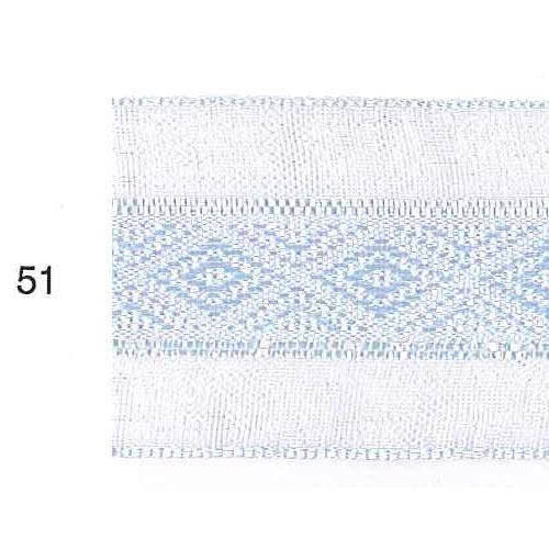 art-611-51
