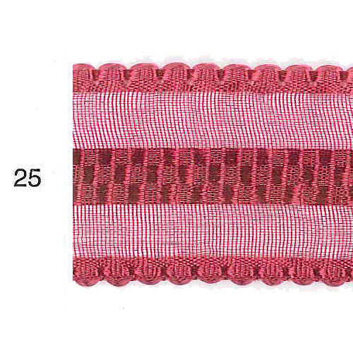art-612-25