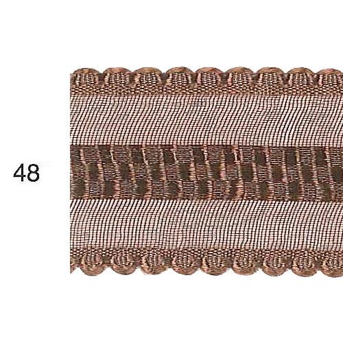 art-612-48
