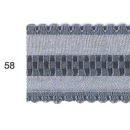 art-612-58