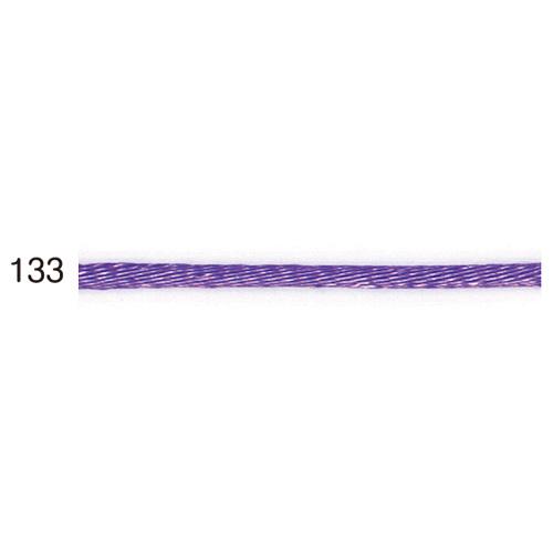 サテンコード 133