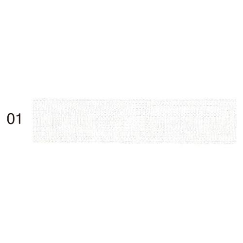 art-729-01