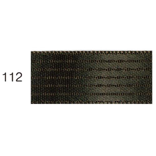 サテンリボン 112