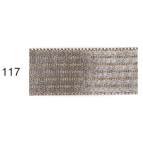 サテンリボン 117