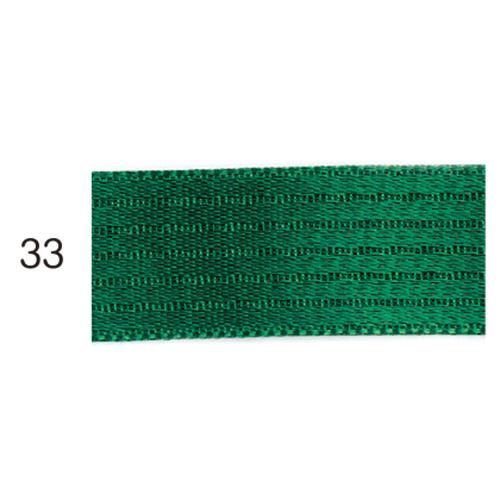 サテンリボン 33