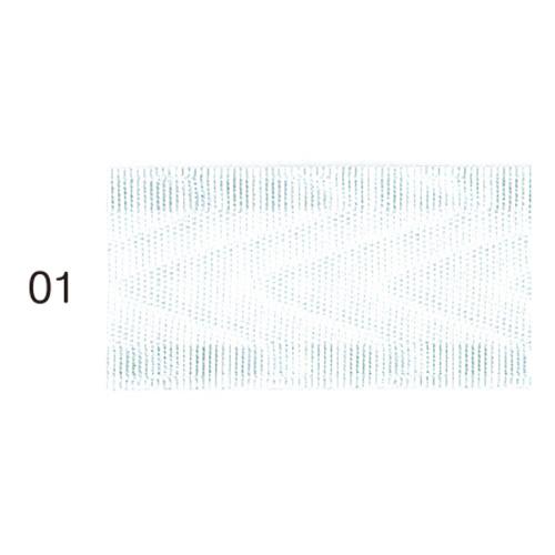 サテンリボン 01