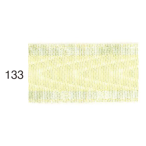 サテンリボン 133