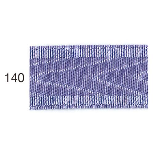 サテンリボン 140
