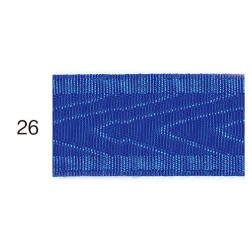 サテンリボン 26