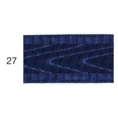 サテンリボン 27