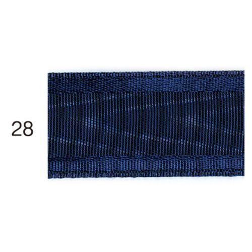 サテンリボン 28