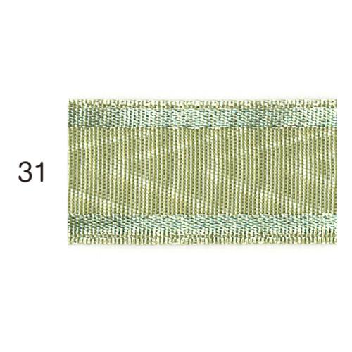 サテンリボン 31