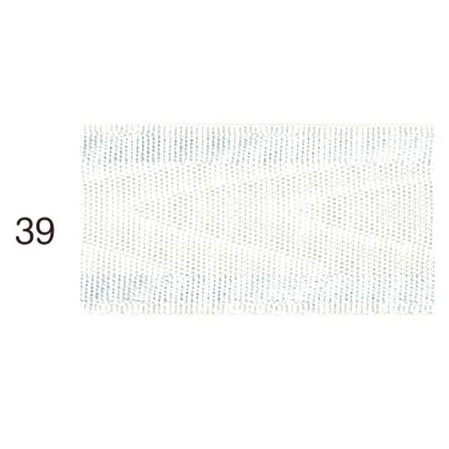 サテンリボン 39