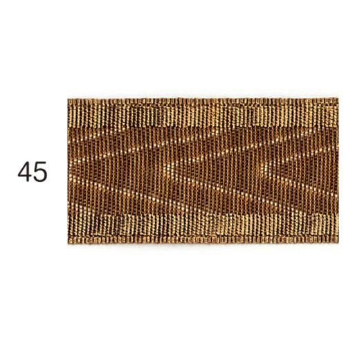 サテンリボン 45
