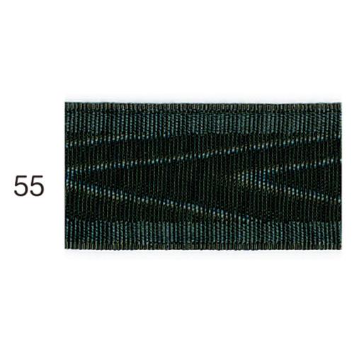 サテンリボン 55