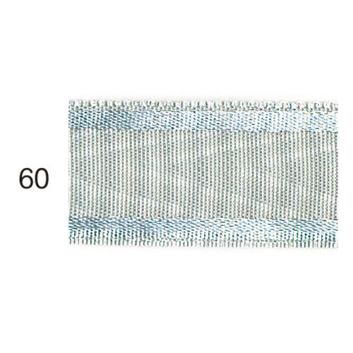 サテンリボン 60
