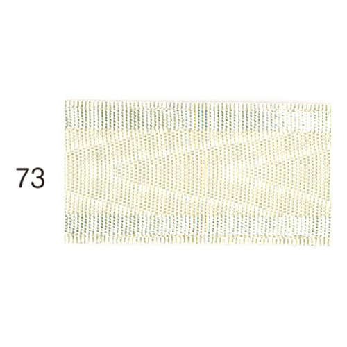 サテンリボン 73