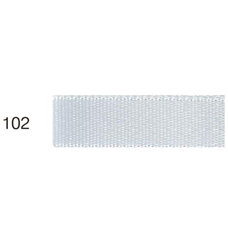 片面サテンリボン 102