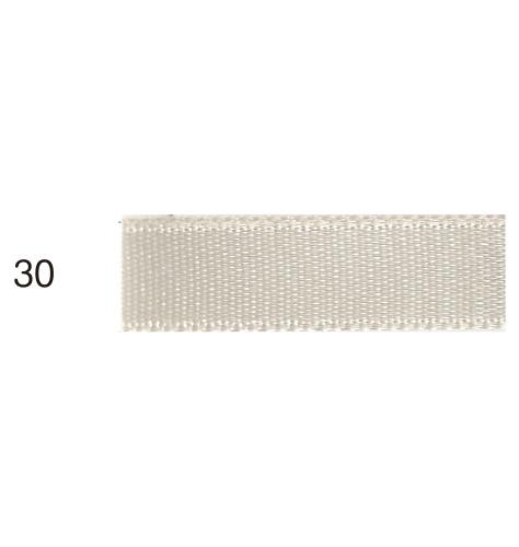 片面サテンリボン 30