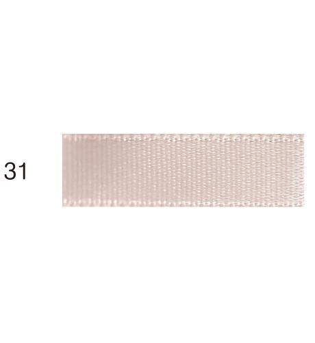 片面サテンリボン 31