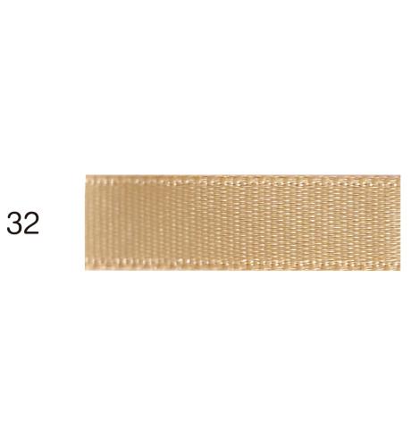片面サテンリボン 32