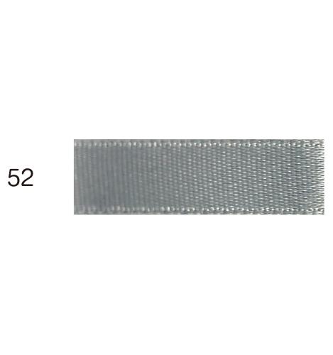 片面サテンリボン 52