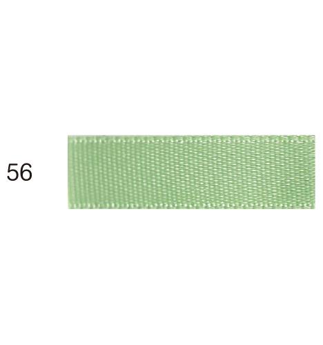 片面サテンリボン 56