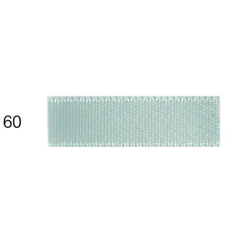 片面サテンリボン 60