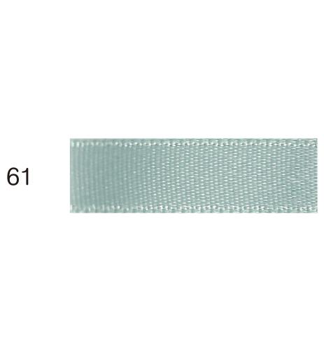 片面サテンリボン 61