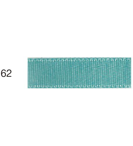 片面サテンリボン 62