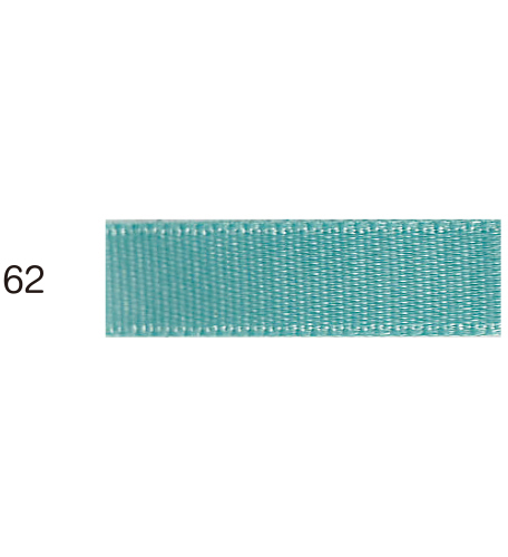 bel-0051-62