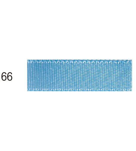 両面サテンリボン 66