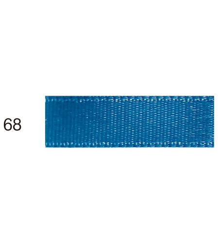 片面サテンリボン 68