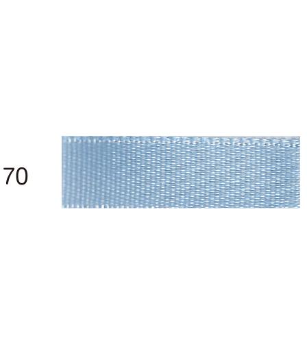 片面サテンリボン 70