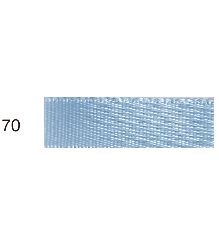 bel-0051-70