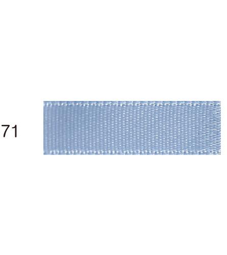 片面サテンリボン 71
