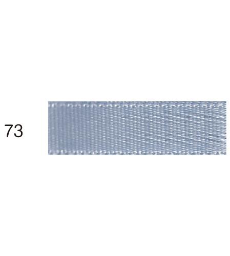 片面サテンリボン 73