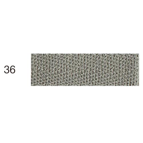 ストレッチヘリンボーンリボン36