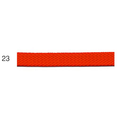 【70%OFF!】レーヨンコード【アウトレット】 23