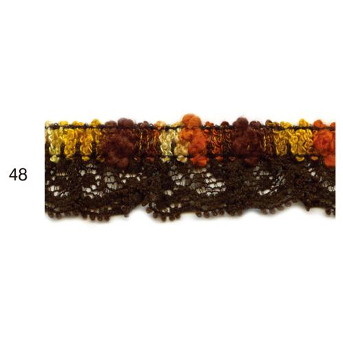 bel-1617-48