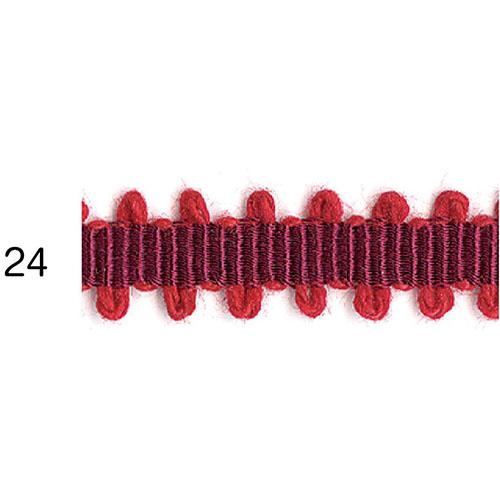 ピコグログランリボン 24
