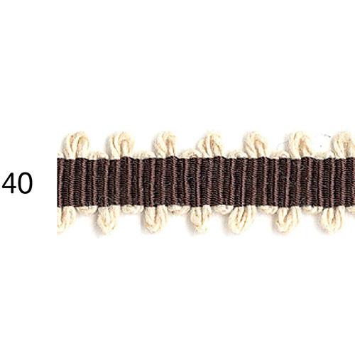 ピコグログランリボン 40