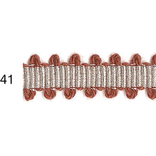 ピコグログランリボン 41