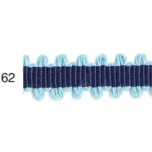 ピコグログランリボン 62